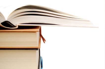 books_or